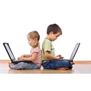 2. 12. Světový den počítačové gramotnosti