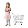 25. 11. Mezinárodní den bez nákupů (Kateřina)