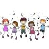 29. 4. Mezinárodní den tance