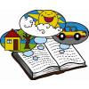 8. 9. Mezinárodní den gramotnosti