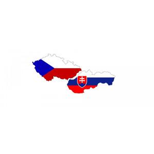 28. 10. Den vzniku samostatného československého státu