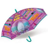 Proti dešti