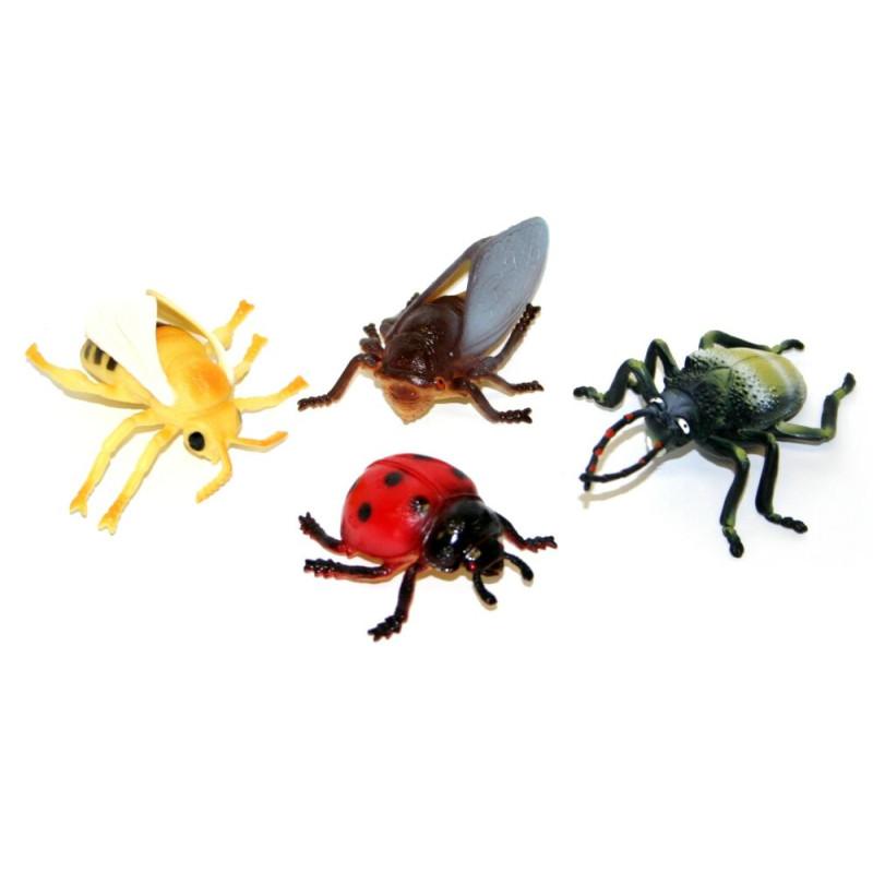 Hračka Hmyz