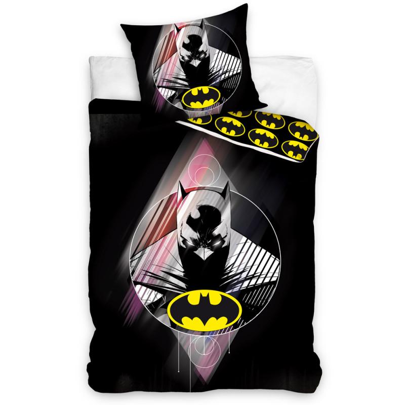 Povlečení Batman Shadows
