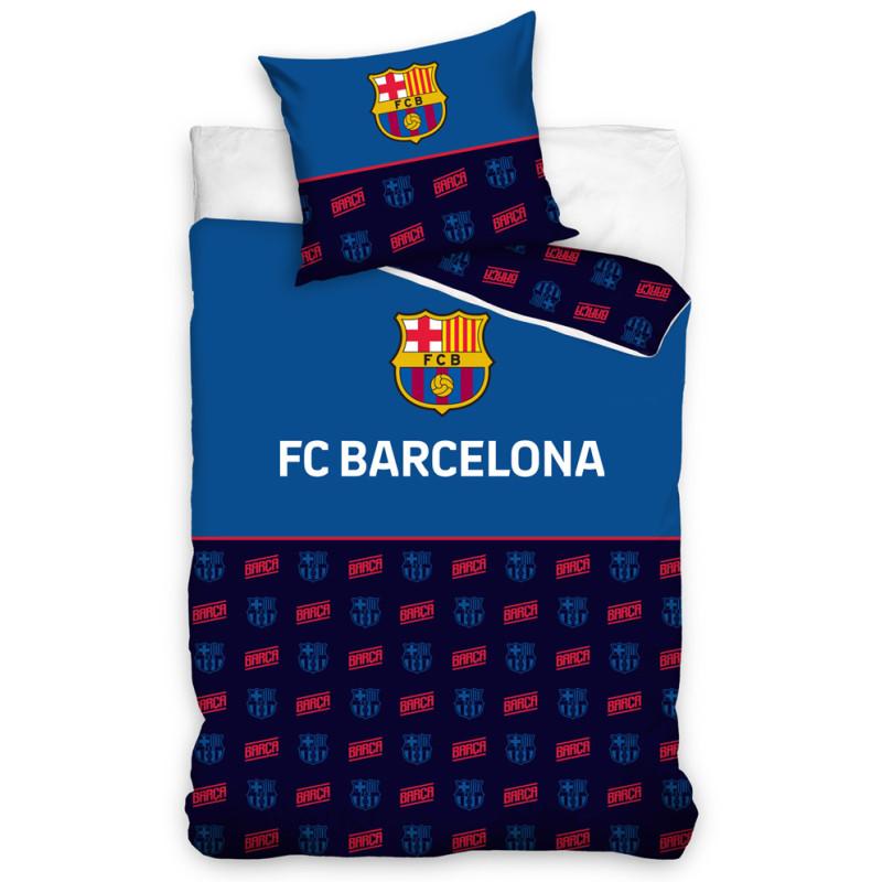 Povlečení FC Barcelona Forever