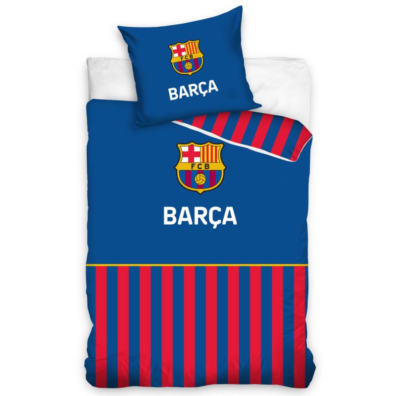 Povlečení FC Barcelona Pajamas