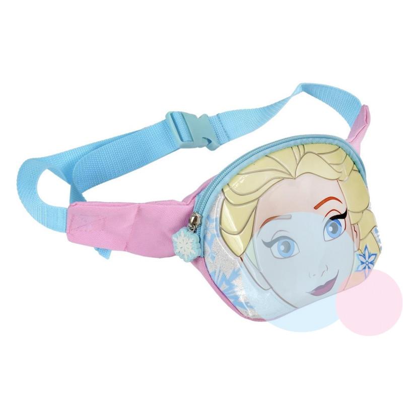 LEDVINKA FROZEN Elsa