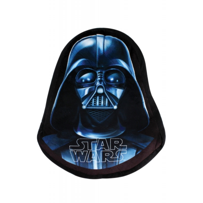 POLŠTÁŘEK Star Wars 3D