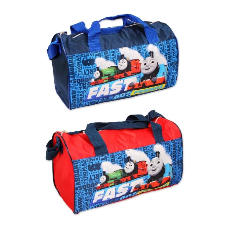 Sportovní taška Mašinka Tomáš