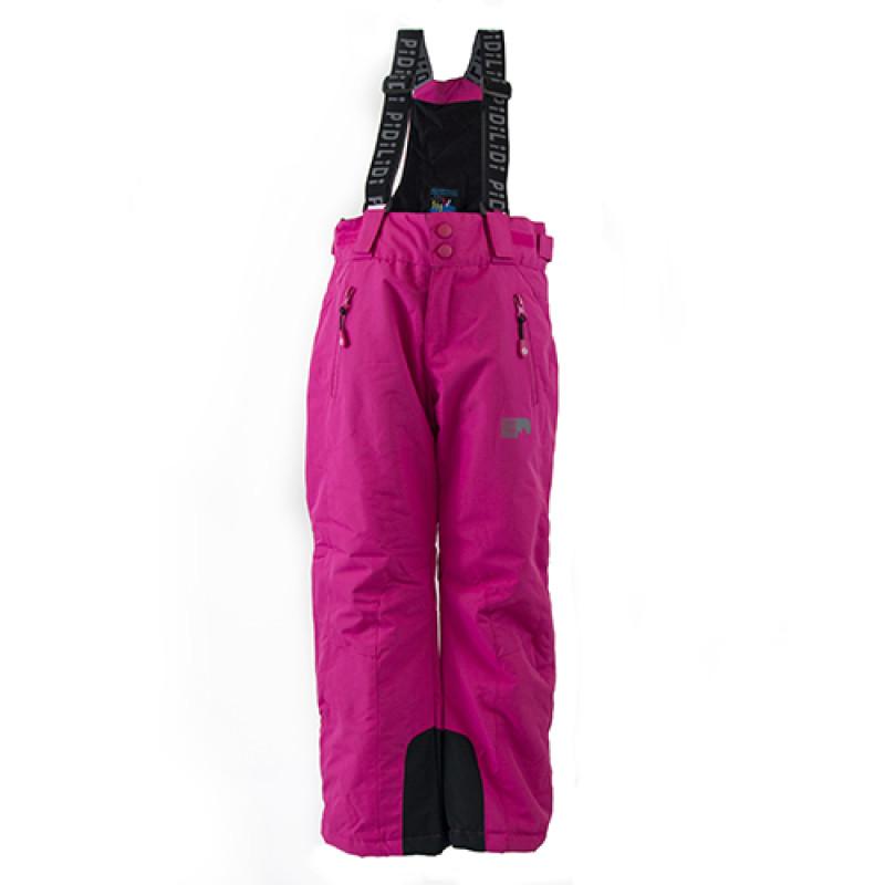 Kalhoty zimní lyžařské