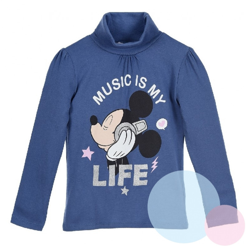 ROLÁK Mickey