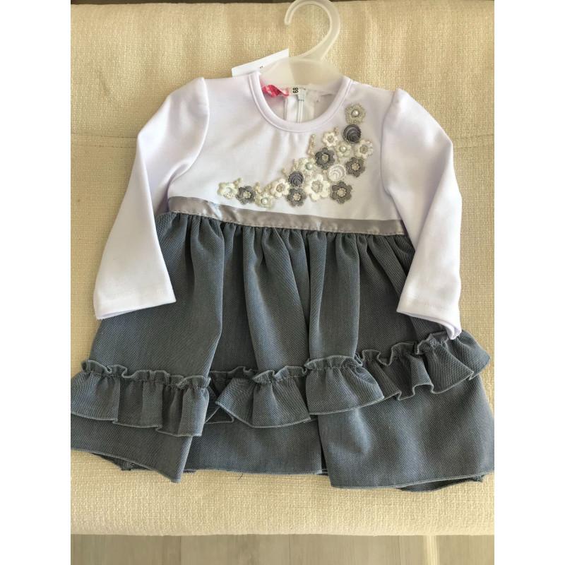 Šaty Dita