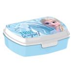 Box na svačinu Ledové Království  2 Elsa