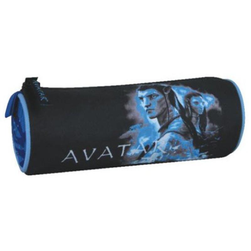 Penál Avatar