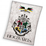 Deka Harry Potter Famfrpál