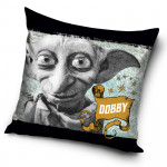 Povlak na polštářek Harry Potter Dobby