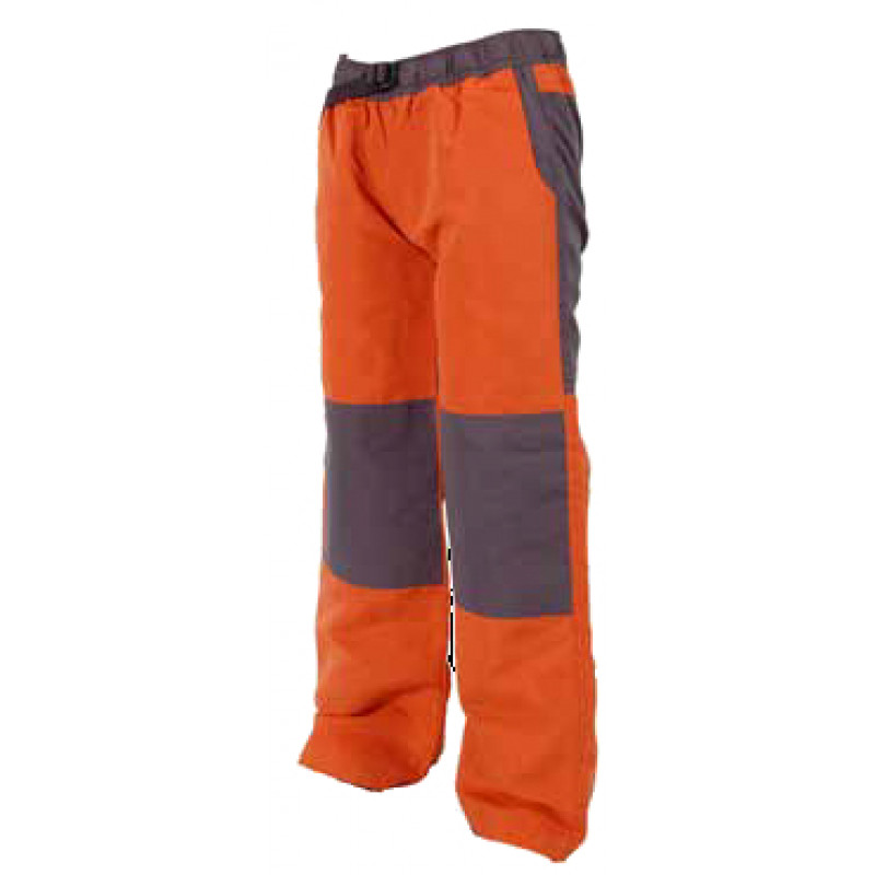 Kalhoty sportovní
