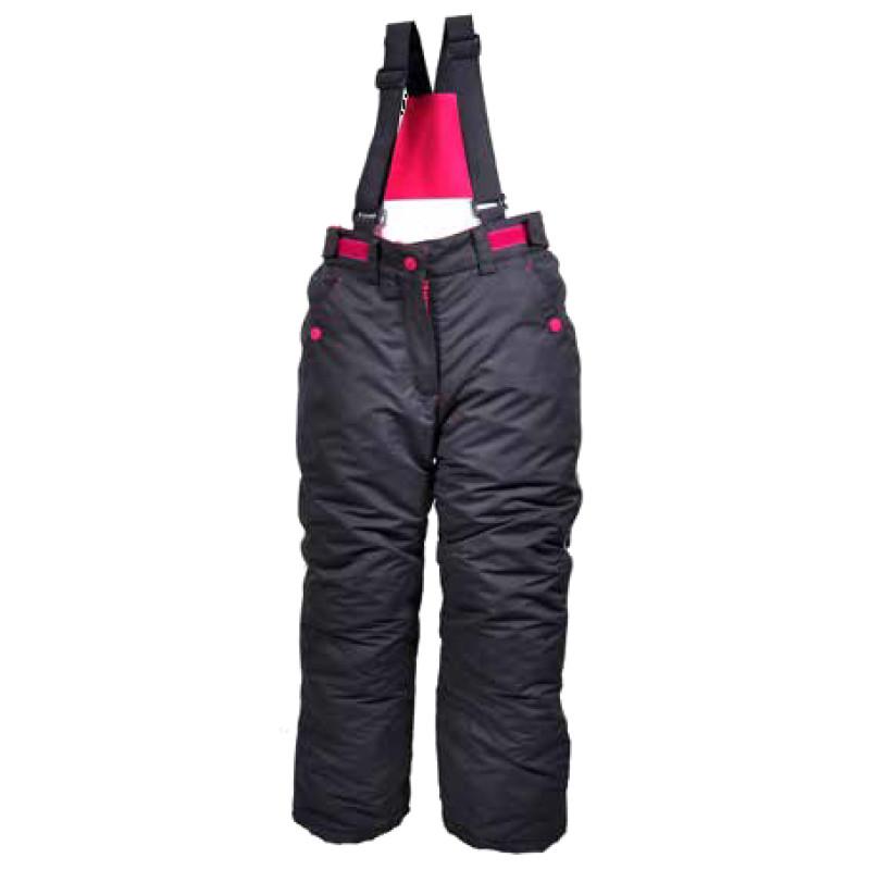 Lyžařské kalhoty I.