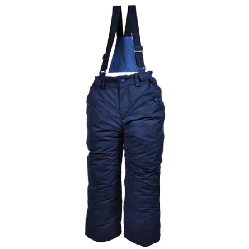 Lyžařské kalhoty II.