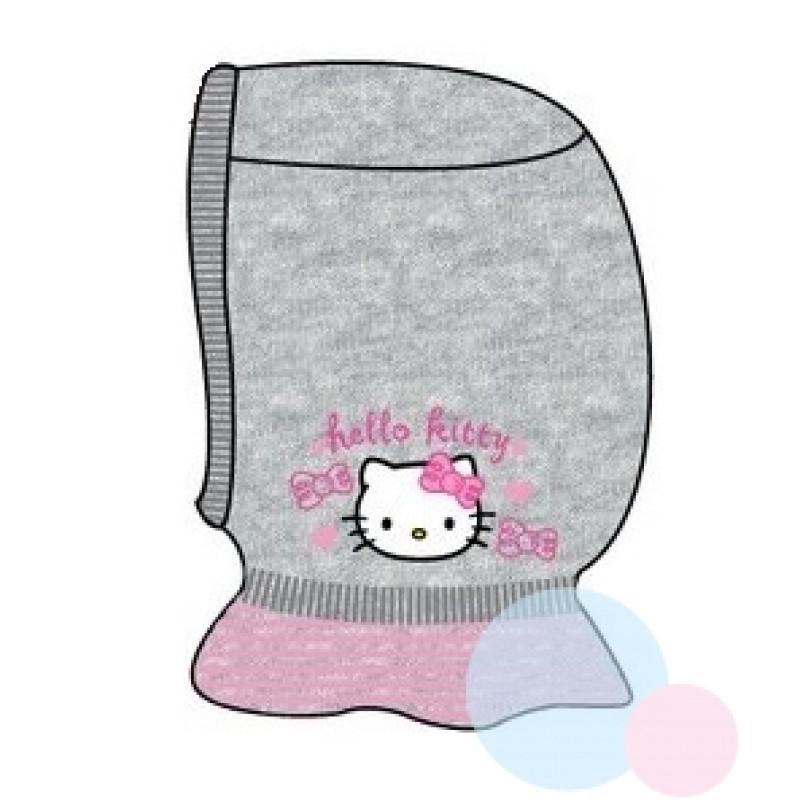 Kukla Hello Kitty