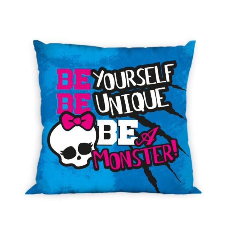 Povlak na polštářek Monster High