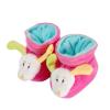 Baby botičky