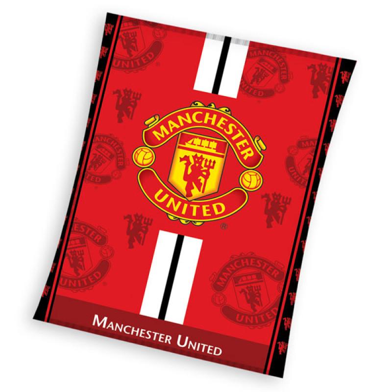 Deka Manchester United 130/170