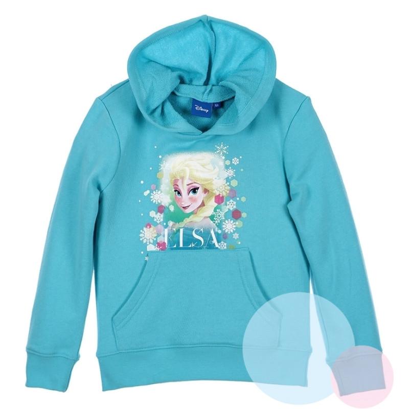 MIKINA Frozen Disney