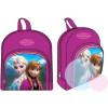 BATOH FROZEN Anna a Elsa