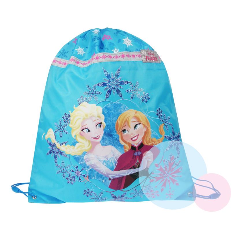 Pytlík Frozen Disney