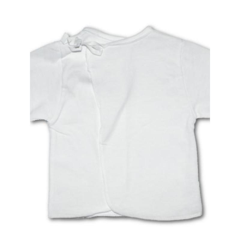 Košilka