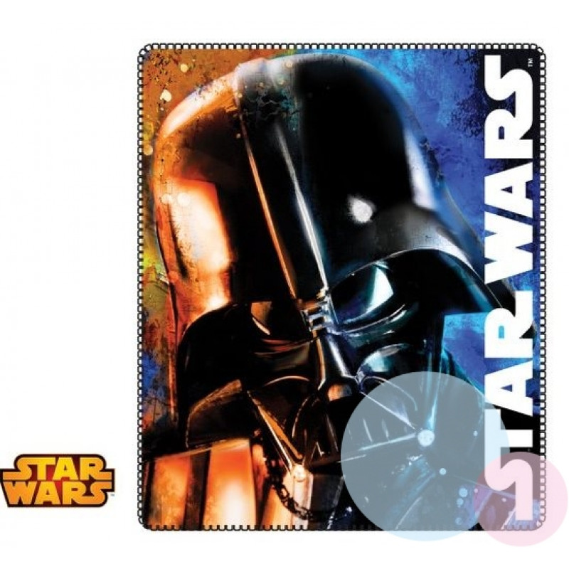 DEKA STAR WARS Darth Vader