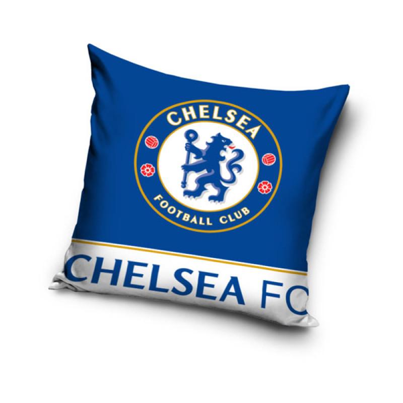 Povlak na polštářek Chelsea