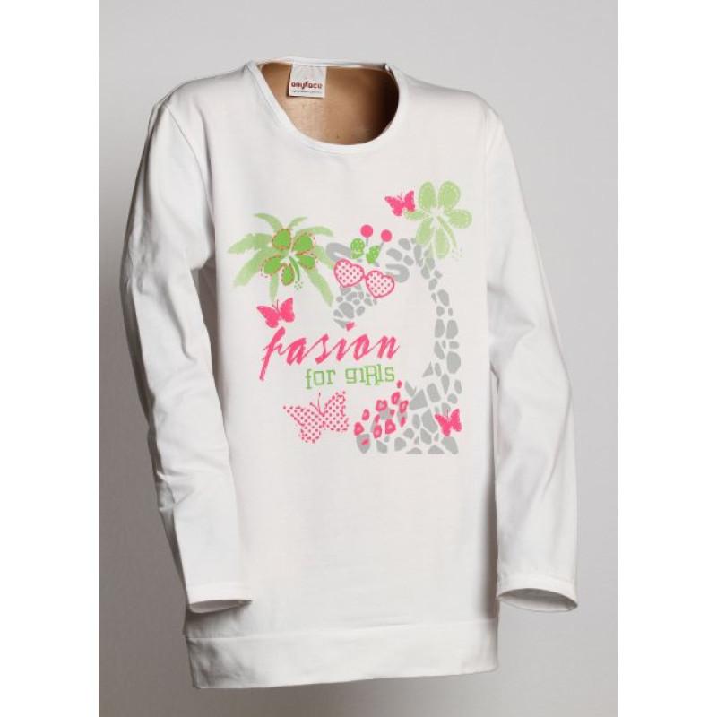 Tričko FASION