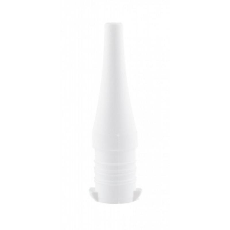 Zdravá lahev - hubice - mix (1kus)