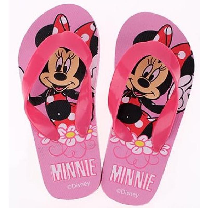 ŽABKY Minnie