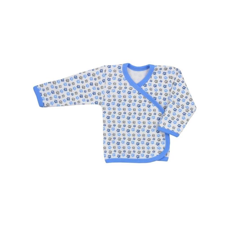 Košilka Magnetky Tlapky