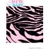 Kraťasy Zebra