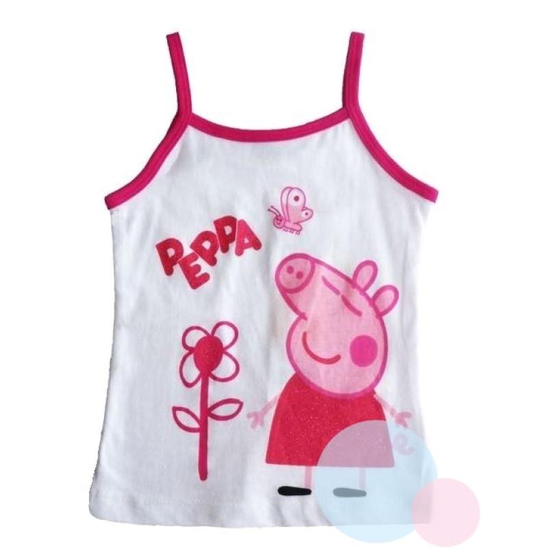 TÍLKO Peppa Pig
