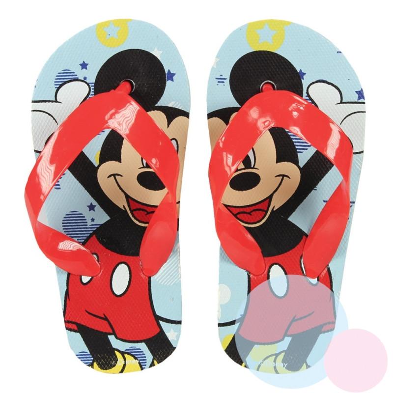 ŽABKY MICKEY Mouse