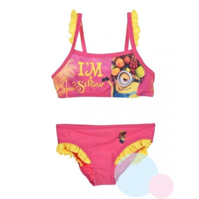 Plavky Mimoni