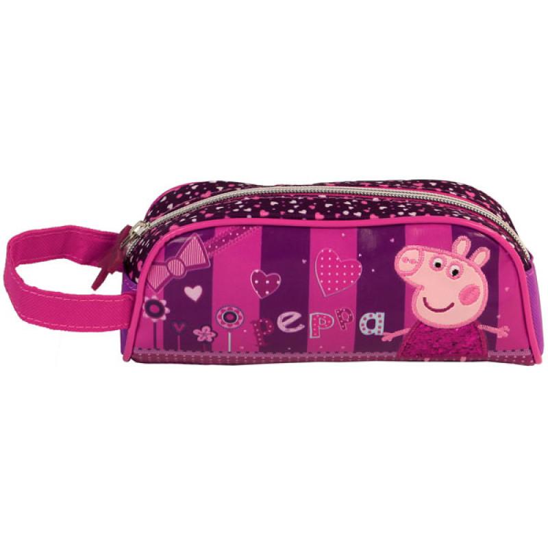 Kosmetická taška Peppa Pig