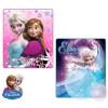 Deka FROZEN Anna a Elsa