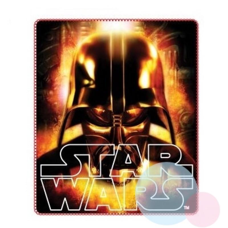 Deka Star Wars