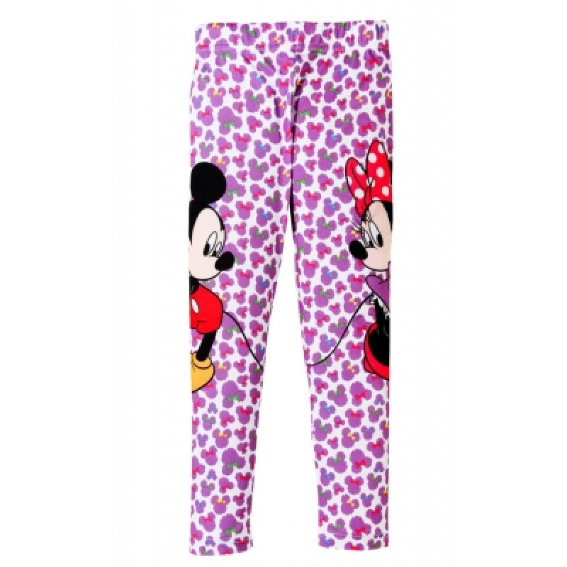 Leginy Disney Minnie