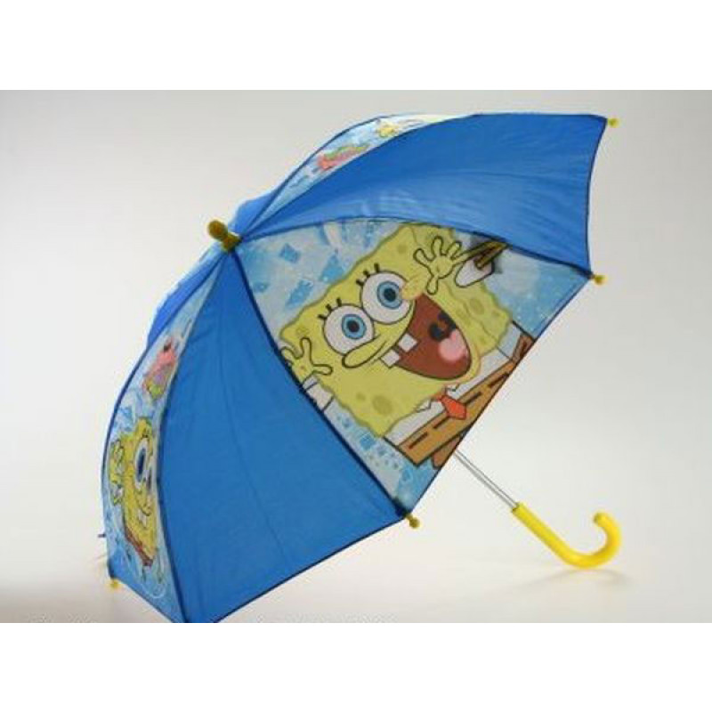 Deštník Sponge Bob