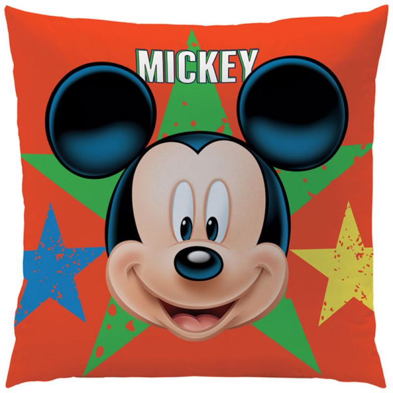 Polštářek Mickey Expressions