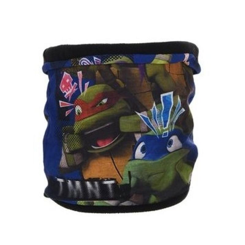 Šál Želvy Ninja