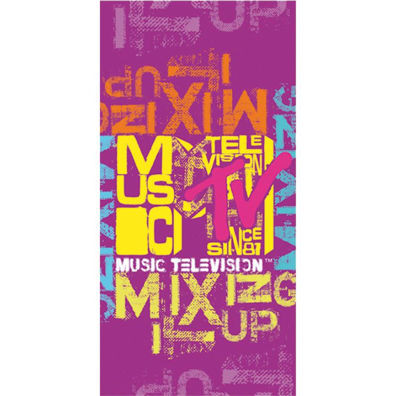 Osuška MTV