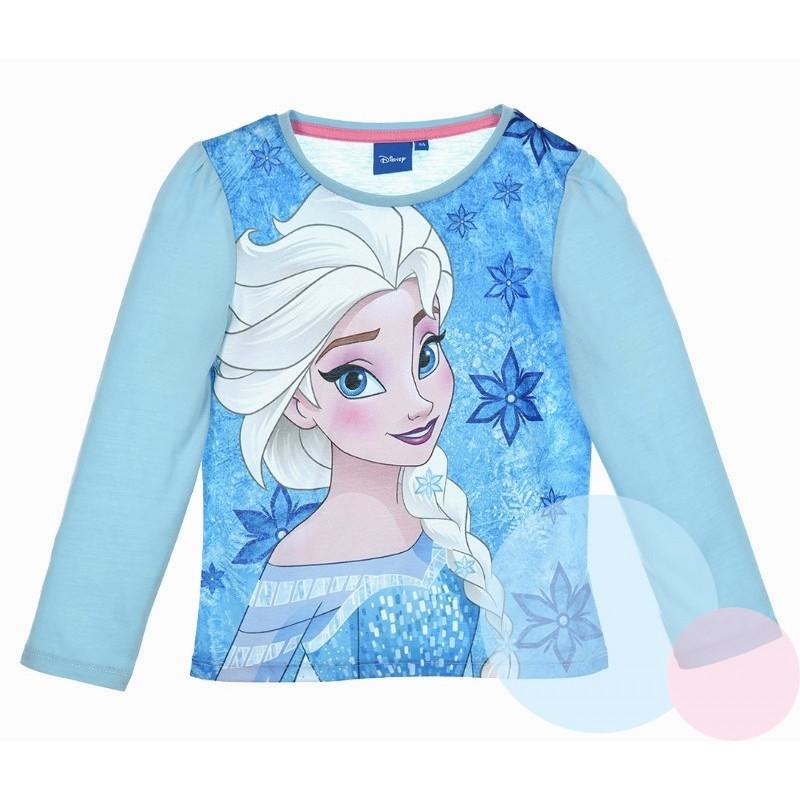 TRIKO FROZEN Elsa